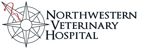 Northwestern Veterinary Hospital